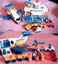toy1224