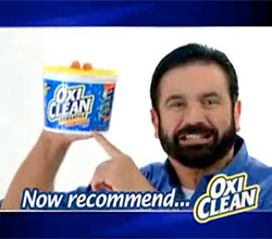 billy-mays-250