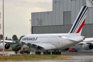 Photo courtesy A380production.com