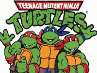 tmnt-200