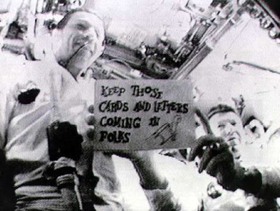 apollo 13 broadcast - photo #8