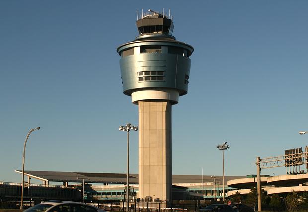 Happy 70th Birthday Laguardia Airport