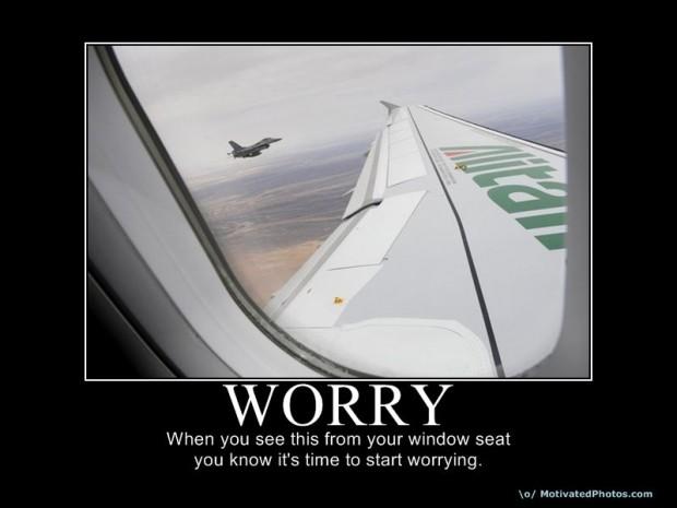 633777544394600430-worry