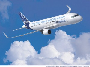 a320-sharklets-new