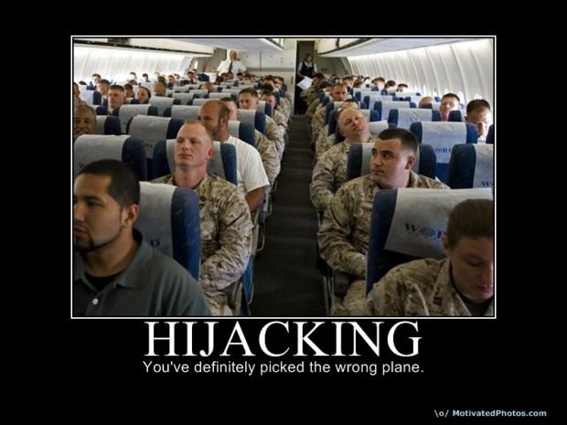 633768849596861720-hijacking
