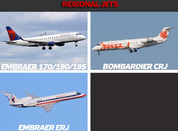 regional-jets
