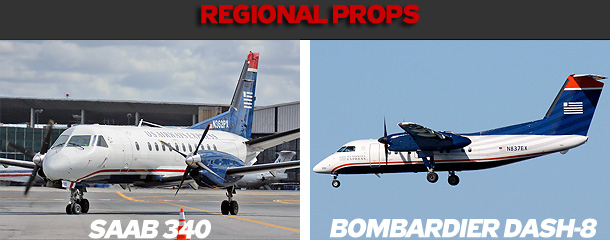 regional-props