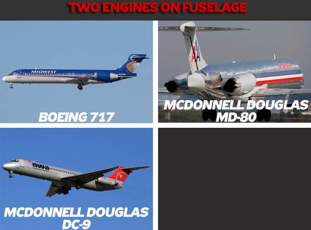 two-engines-fuselageb