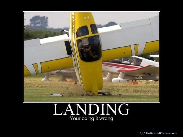 633864018619669310-landing