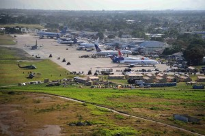 Full ramp in Port-au-Prince, Haiti. (click for larger image)