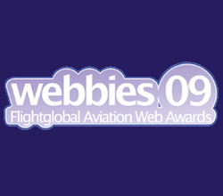 webbies_020210_feature