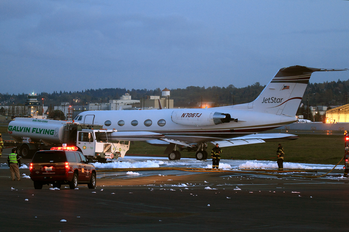 helicopter charter seattle with Photos Gulfstream Jet Collides With Tanker Truck At Boeing Field on Beyonces Lead Dancer Reve n 4661753 additionally Shi recked Supertankers Bulk Carriers additionally Franc Vila Fva9 Chronograph Master Quantieme 1282913 likewise Key Air Adds Falcon 7x To Its Part 135 Charter Fleet 516 further Frederique Constant Manufacture Tourbillon Stainless Steel Day And Night Indicat 1085807.