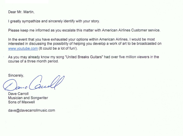 American Airlines Breaks Bikes Nycaviationnycaviation