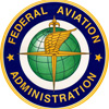 FAA logo