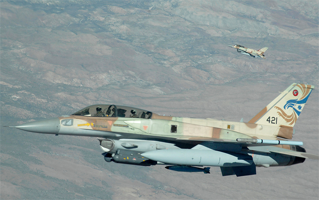 http://nycaviation.com/newspage/wp-content/uploads/2010/11/israel-f16i-620.jpg
